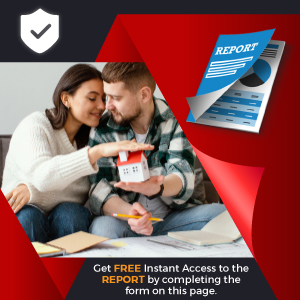 12 month buyer protection plan
