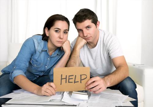 help homebuyers