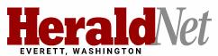 Everett_Herald