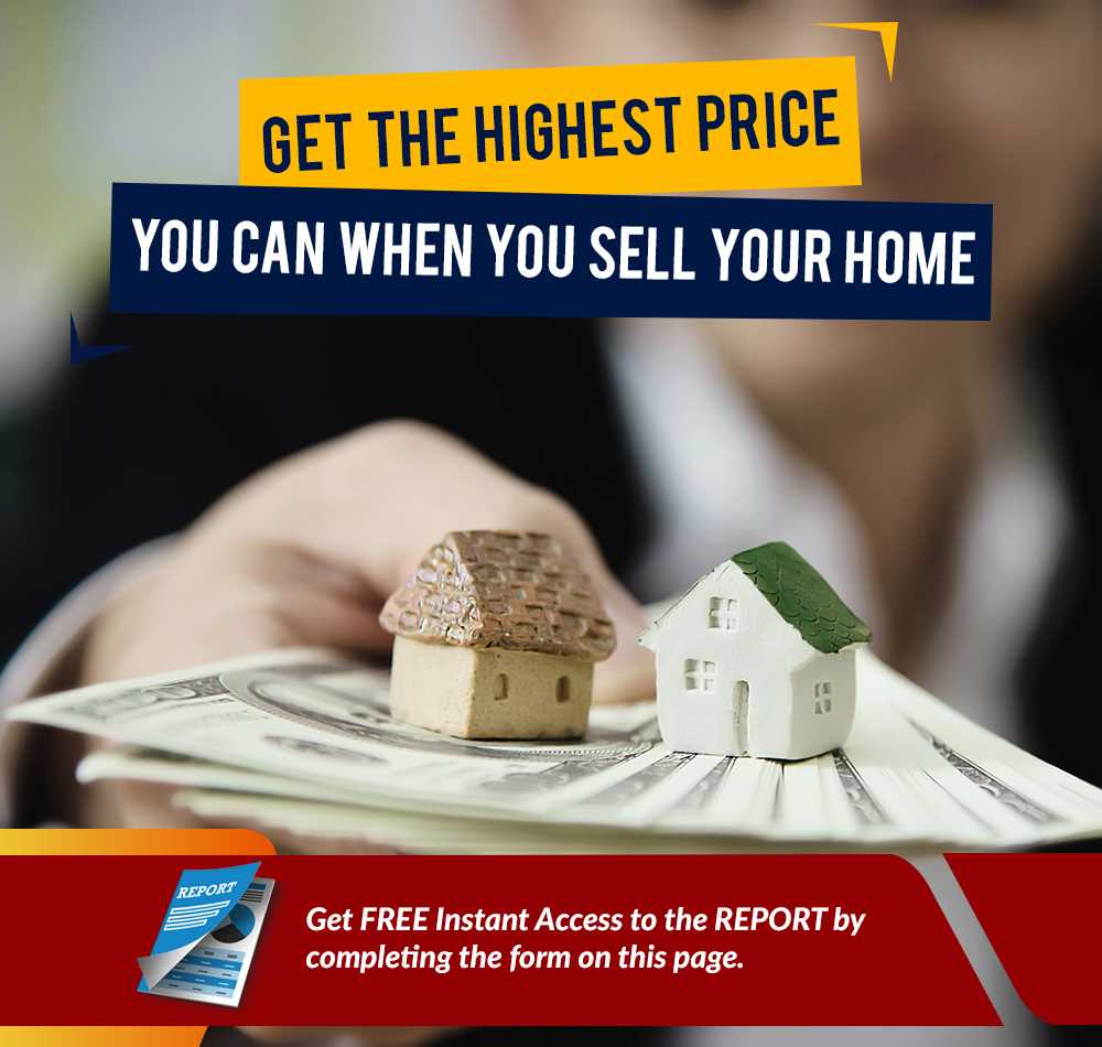 Get the highest price