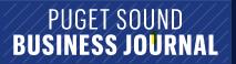PS_Buisness_Journal