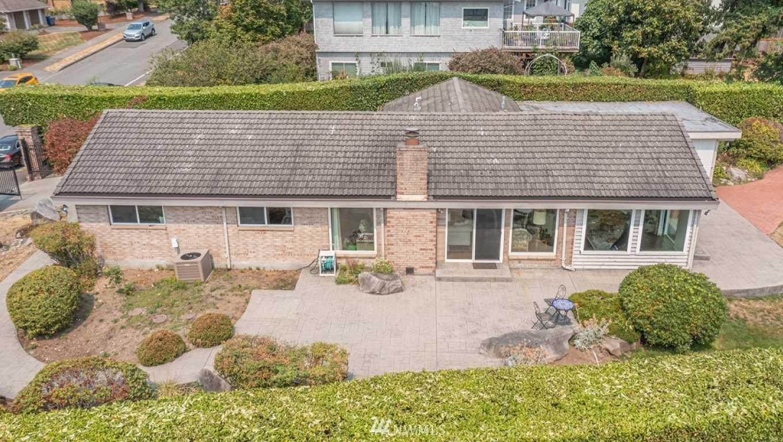 3264 112th Avenue SE Bellevue WA 9800