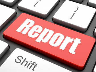 A new report