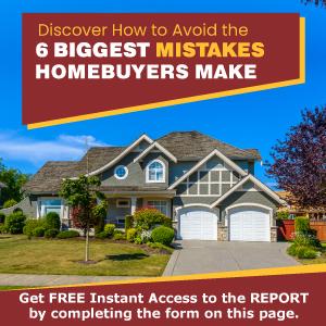 6 buyer mistakes