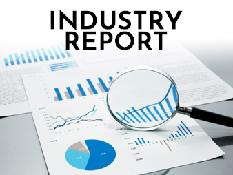An industry report