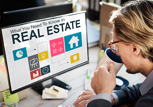 A Deeper Insight About What You Need To Know in Today's Real Estate Market