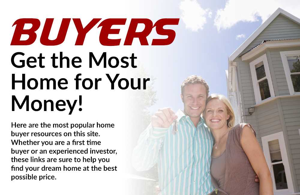 Get_the_Most_Home_for_Your_Money