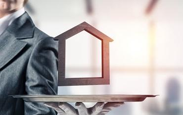 Our Real Estate Contractor Concierge