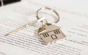 Real Estate Concierge Services for the Seller
