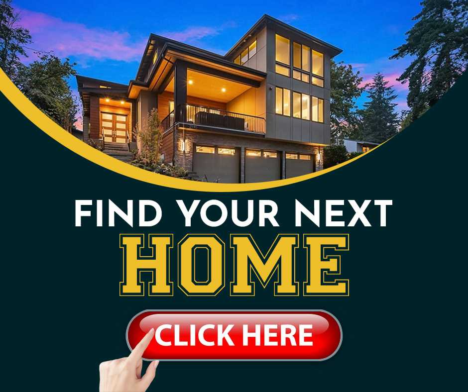 find your next home