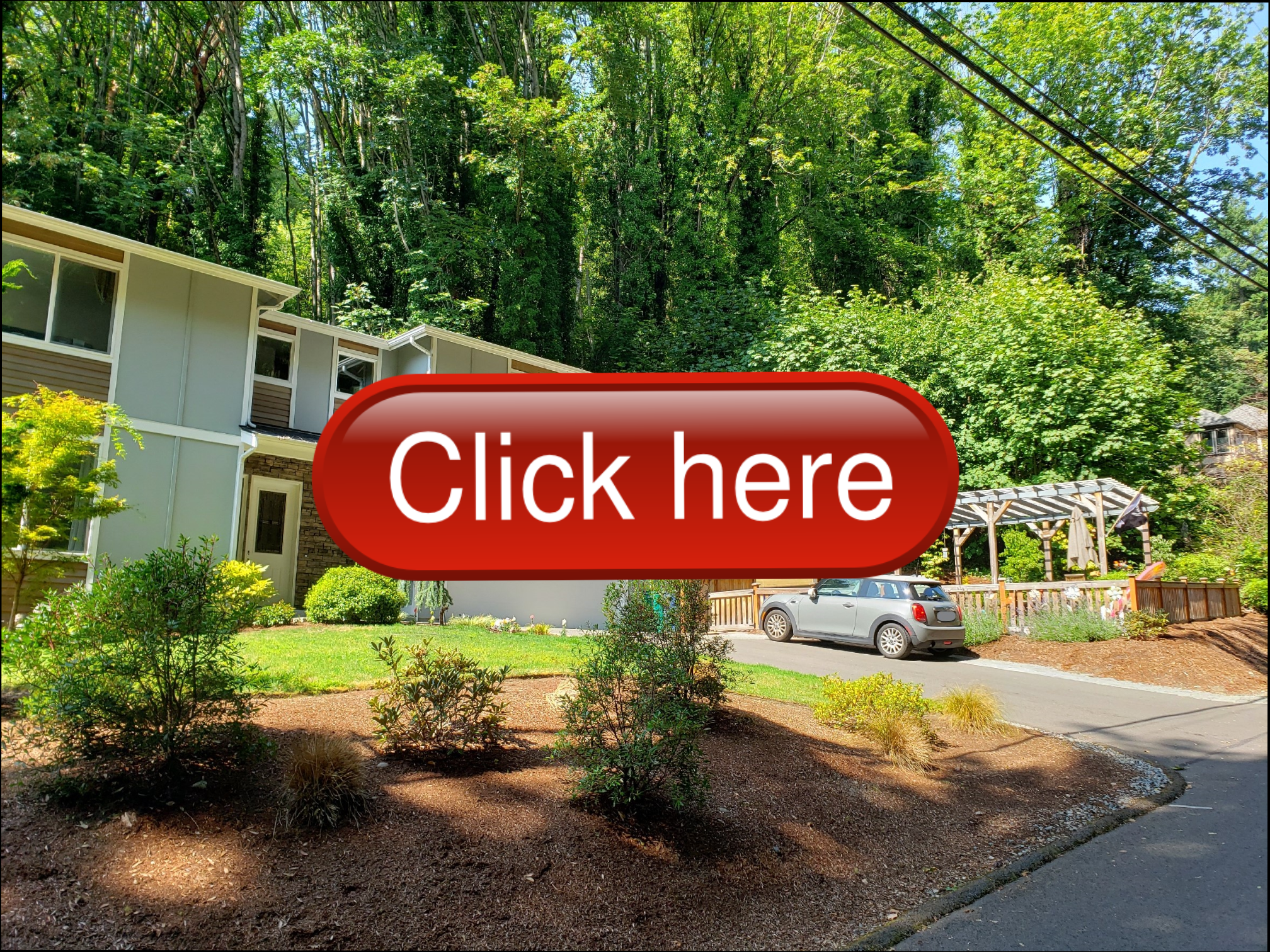 Single Family Home in Kirkland with Coveted Amenities