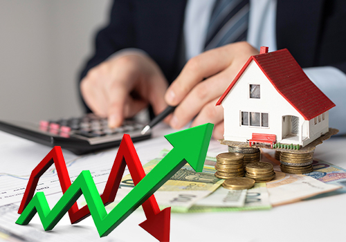June Real Estate Market is Heating Up