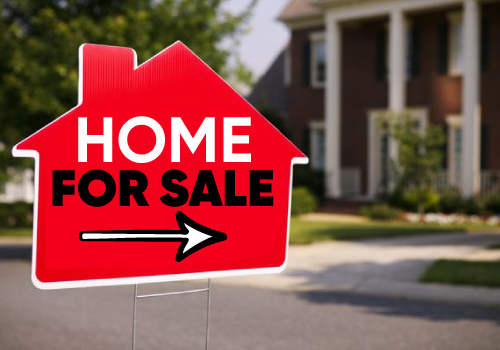 May Real Estate Market Update - Today is the Best Time to Sell Your Home