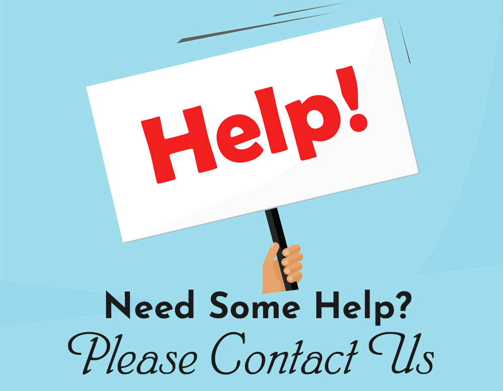 Need_Some_Help_Please_Contact_Us