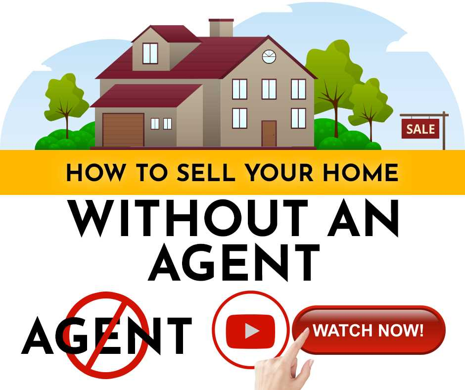 For Sale by Owners: Get Top Dollar For Your Home