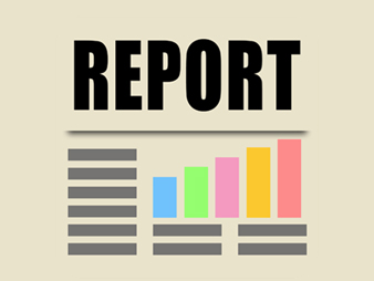 Order this report