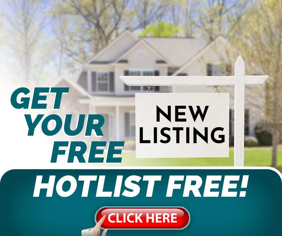 How to Beat Out Other Buyers to Hot New Listings