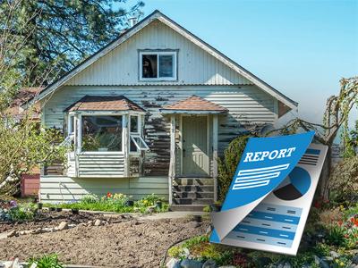 To help homebuyers