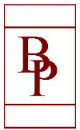 new bentley logo
